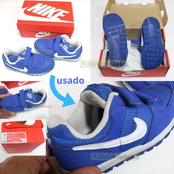 Tênis Nike Md Runner 26 Tdv
