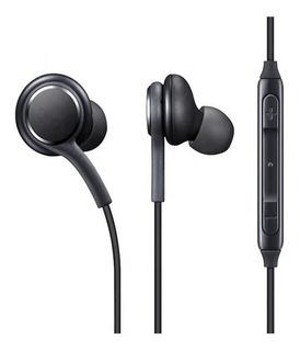 Audífonos Manos Libre Samsung Somos Tienda Física