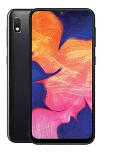 Telefono Samsung A10 2gb Ram 32gb Rom Android 9 Cam 13mp
