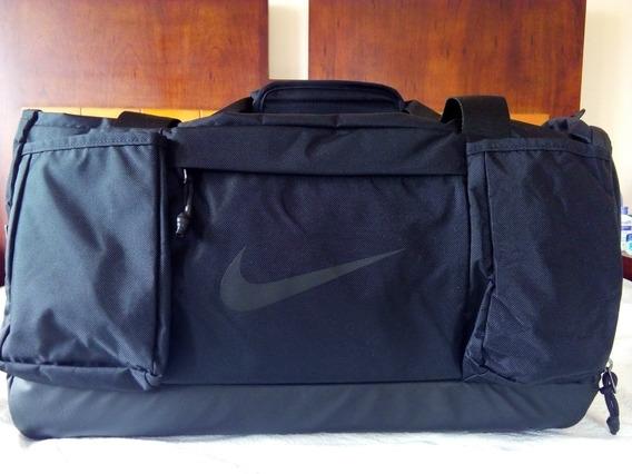Maleta Deportiva O De Viaje Nike 100% Original