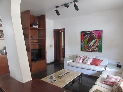 Casa - Dona Clara - Ref: 44163 - V-44163