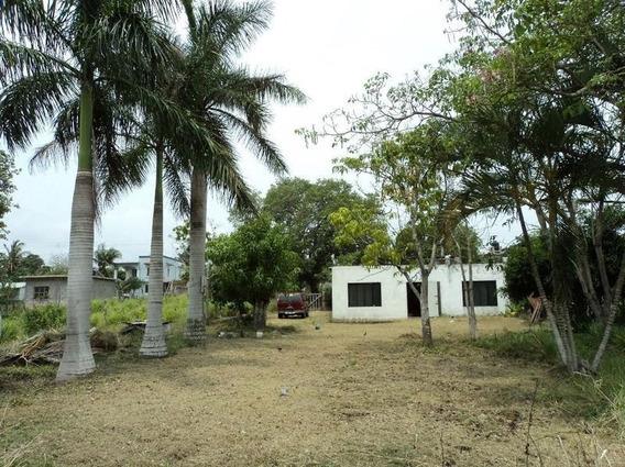 Venta De Terreno En Tampico Alto Ver. La Rivera