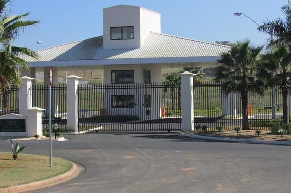 Terreno Residencial À Venda, Centro (ártemis), Piracicaba - Te0831. - Te0831