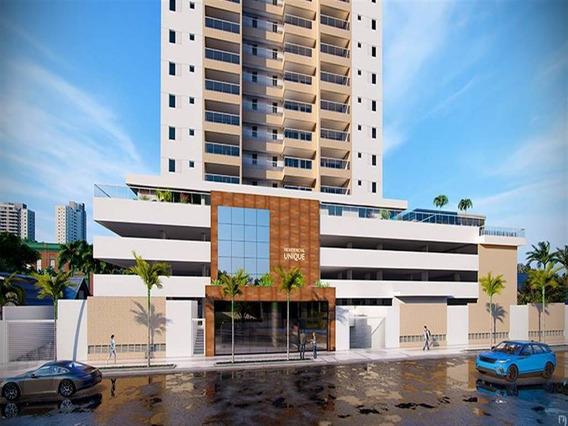 Apartamento - Venda - Vila Alzira - Guarujá - Ctm558