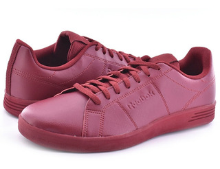 Reebok Royal Rally Vino