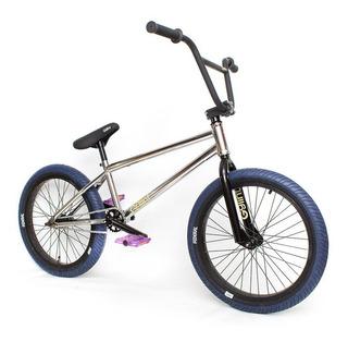 Glint Expert Limited Bmx Freestyle R20 - Cuotas
