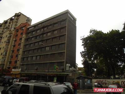 Edificios En Venta 17-9009