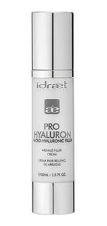 Pro Hyaluron Crema Idraet Relleno Arrugas Acido Hialuronico