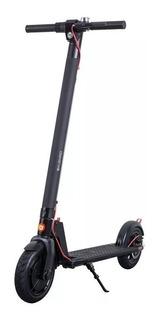 Monopatin Scooter Electrico De Aluminio Kushiro Esc001