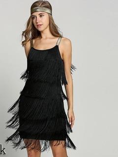 Vestido De Fiesta O Disfraz Exclusivo Y Hermoso