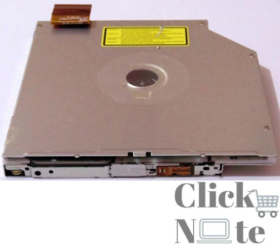 Gravador E Leitor Dvd Cd Notebook Dell Vostro 1310 Dv-w28sl