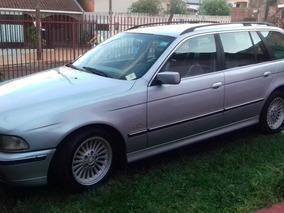 Bmw Serie 5 2.8 4p 1998