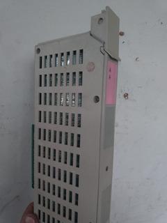 Placas Para Pabx Samsung Dcs (trk A/b/c1/8/7, E Outras....)