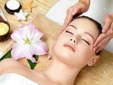 Masajes,tratamientos Estéticos Y Terapéuticos