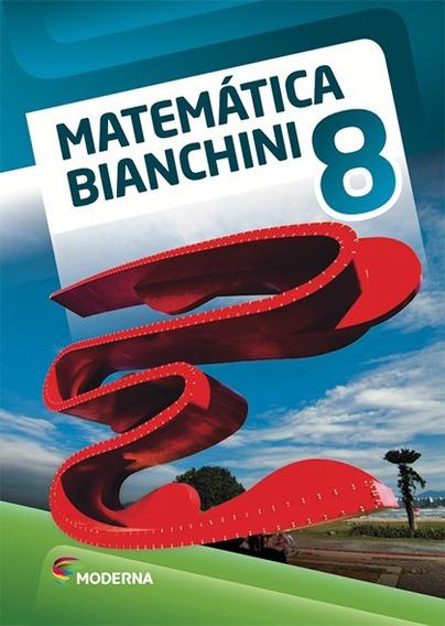 Matematica Bianchini 8