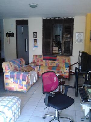 Predio Em Papicu, Fortaleza/ce De 375m² À Venda Por R$ 685.000,00 - Pr135686