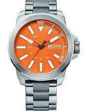 Relógio Hugo Boss New York 1513007 Original