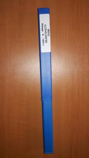 Alcoholimetro Densimetro 0-100