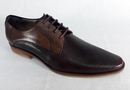 e387a353 Zapatos Hombres Pasotti - Zapatos de Hombre en Capital Federal en ...
