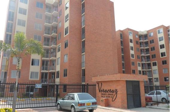 Apartamento En Arriendo Salado 158-1421