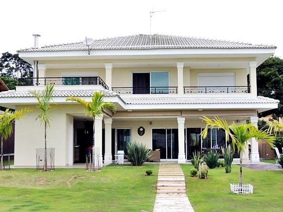 Casa Residencial À Venda, Canaã, Jambeiro - . - Ca0911