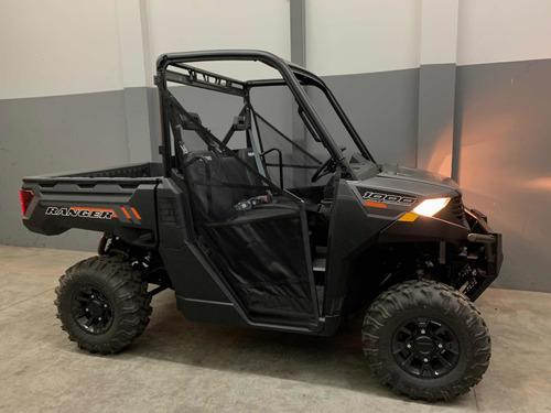 Polaris Ranger Premium 1000 2020 Pro Atv Motorsports