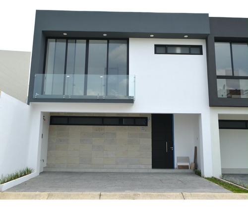 Imagen 1 de 14 de Casa Nueva En Valle Imperial