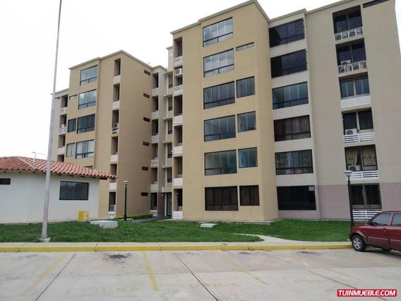 Apartamentos En Venta Valle Topasio