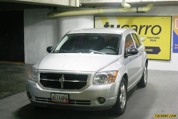 Dodge Caliber Xl