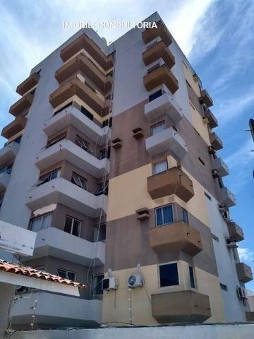 Imagem 1 de 15 de Apartamento - Gruta De Lourdes - Ref: 1108 - V-ap0640