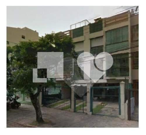 Apartamento-porto Alegre-jardim Botânico   Ref.: 28-im423869 - 28-im423869