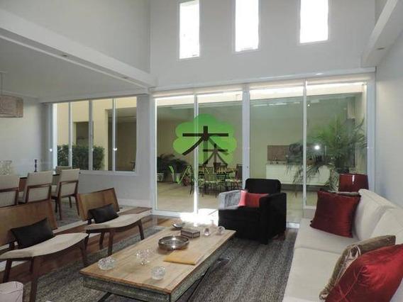 Casa Com 3 Dormitórios À Venda, 284 M² Por R$ 1.650.000 - Caxingui - Aceita Permuta Por Apto No Paulistano - Ca0083