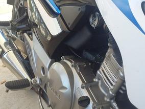 Suzuki Moto Suzuki Yamazuna