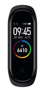 Relógio Pulseira Xiaomi Mi Band 4 Original Versão Global