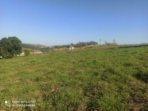 Ig Terrenos A 15 Km Do Centro De Guararema