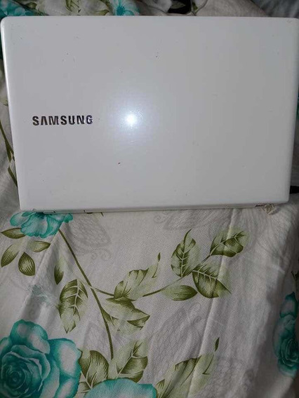 Notebook Ativ Book Samsung