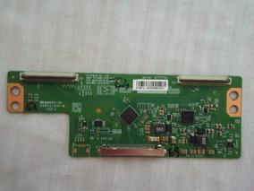 Placa Tcon Lg Philips Philco Cod. 6870c-0471d Várias Tv´s