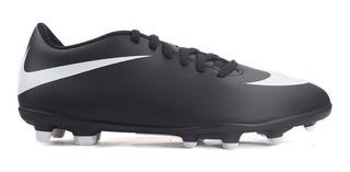 Tachon Nike Bravata Nkt19