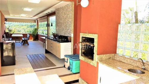 Imagem 1 de 26 de Casa Com 3 Dormitórios À Venda, 300 M² Por R$ 950.000,00 - Maria Paula - Niterói/rj - Ca0371