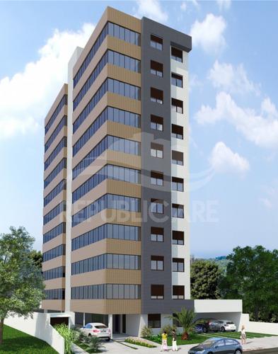 Apartamento - Higienopolis - Ref: 387295 - V-rp10355
