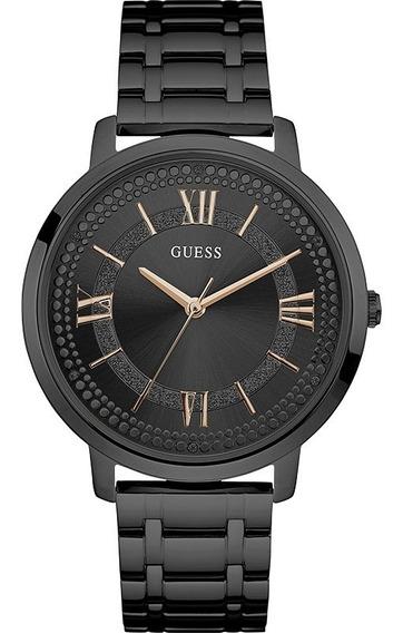 Relógio Guess Feminino 92635lpgdpa5