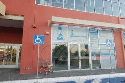 Locales En Renta En Fresnos Ii, Apodaca