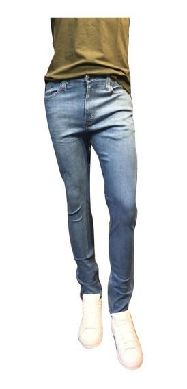 Jean Levi´s 510 Skinny Hombre/brand Sports