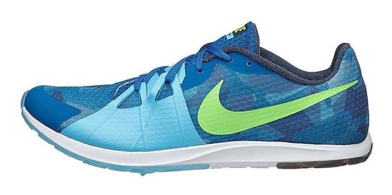 Zapatos Nike Zoom Rival Waffle Mens Running