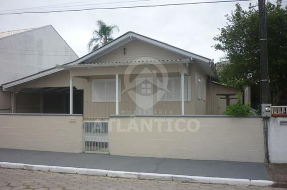Casa - Ca00050 - 34696773
