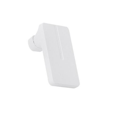 Spirit Sensor Ótico S/ Fio - Ppa Alarmes