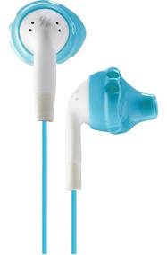 Fone Ouvido Jbl Yurbuds Inspire 100 Azul Kadu Som Full