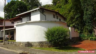 Casa En Venta Rent A House Cod 18-2429