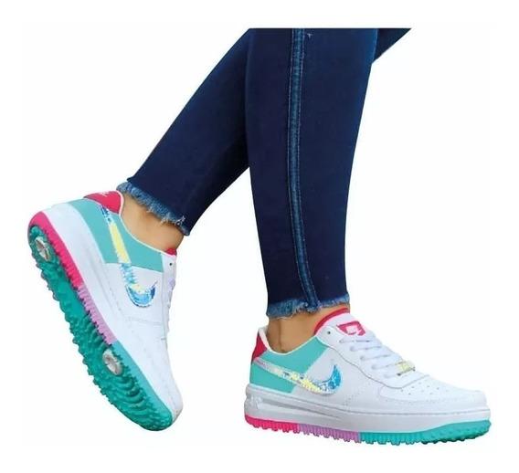 Niños Y Niñas Talla 28 Zapatos Nike