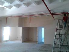 Proyectos Arquitectonicos, Remodelaciones Y Asesoria Gratis.